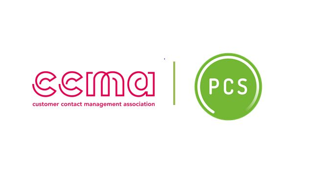 PCS sponsor CCMA Awards 2018